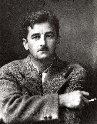 taller de escritura creativa william faulkner