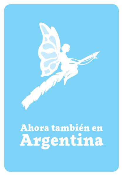 taller_argentina